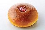 桜あんパン